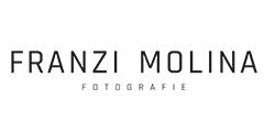 Franzi Molina Logo