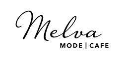 Melva Logo