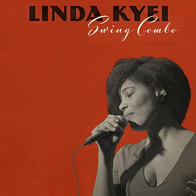 Projekt_Linda_Kyei_Swing_Combo