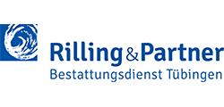 Rilling & Partner Logo