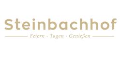 Steinbachhof Logo