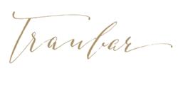 Traubar Logo