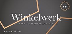 Winkelwerk Logo