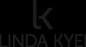 Signet_Linda_Kyei