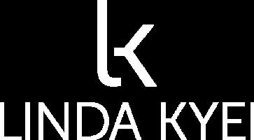 Logo_Linda_Kyei